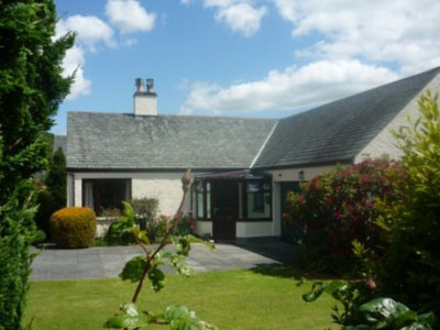 Over 60 Cottages To Choose From