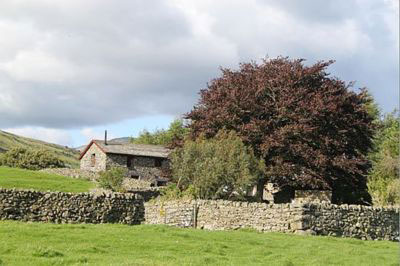 Lake District Self Catering Cottages