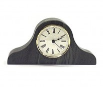 Napolean Clock - {cf_product_letter_height}
