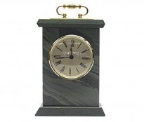 Carriage Clock - {cf_product_letter_height}