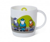 Herdy Climber Mug - {cf_product_letter_height}