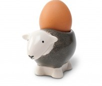 Herdy Egg Cup - {cf_product_letter_height}