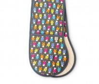 Herdy Marra Oven Glove - {cf_product_letter_height}