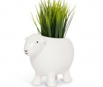 Herdy Planter - {cf_product_letter_height}