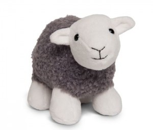 Little Herdy - {cf_product_letter_height}