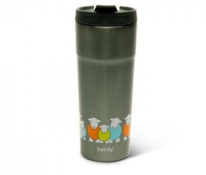 Herdy Marra Travel Mug - {cf_product_letter_height}