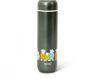 Herdy Marra Tumbler Flask - {cf_product_letter_height}
