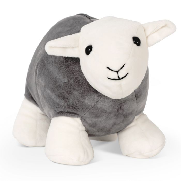 Herdy Travel Pillow - {cf_product_letter_height}